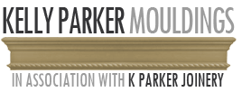 KPM is a proudly South African manufacturer of hardwood and supawood mouldings.